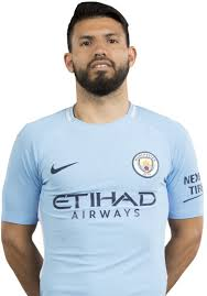 Sergio leonel agüero del castillo (born 2 june 1988), also known as kun agüero, is an argentine professional footballer who plays as a striker for premier league club manchester city and the argentina national team.he will join la liga club barcelona on 1 july 2021. Sergio Aguero Imdb