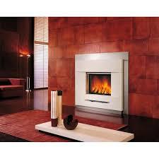 fireplace insert piazzetta ma 260 sl fireplace insert piazzetta ma 260 sl