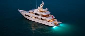 Yacht Design University Msc Superyacht Design