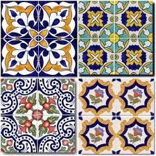 Surprising Tile Designs Photos Best inspiration home design