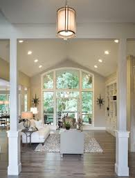 Pintrest Living Room The Most Popular House On Pinterest According To Math See It Now