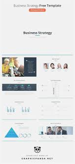 Free Download 59 Web Design Templates Photo Free Professional