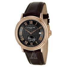 raymond weil maestro 2838 pc5 00209 men s watch watches raymond weil men s maestro automatic small second watch