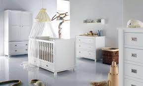 Nursery Bedroom Furniture Sets Nursery Bedroom Furniture Sets