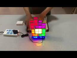 Russian Square <b>Lamp</b> Multi-A EU Plug Other Novelty <b>Lights</b> Sale ...