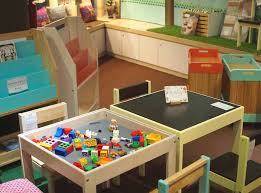 liliewoods where to kids furniture in singapore honeykids asia