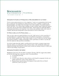 Application Letter Sample For Nursing School Fresh Nursing School ...