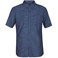 <b>Men's Shirts</b> - Amazon.com