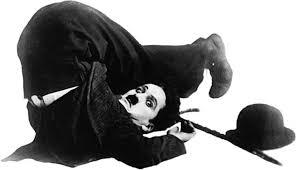 Resultado de imagem para Chaplin