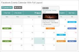 event calendar tiva events calendar by tiva theme codecanyon