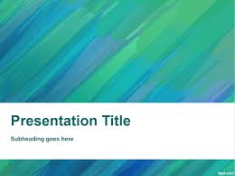 Powerpoint Presentation Background 62 Best Free Powerpoint Templates Updated October 2019