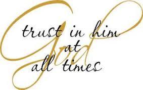 Image result for trust clip art