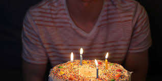 Most Popular Birthdays Chart This Is The Most Common Birthday In The World Indy100