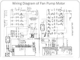 variable frequency drive vfd installation wiring diagram of fan pump motor