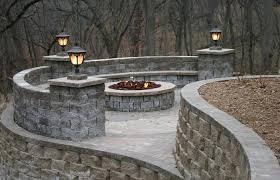 outdoor lighting medium size landscape wall lights retaining outside low voltage lighting tree retaining wall