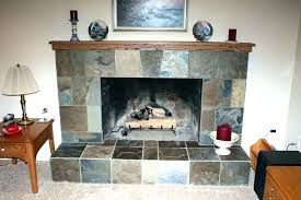 replace fireplace insert gas log fireplace insert installing gas replace logs installing gas log replace insert replace fireplace insert