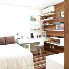 bedroom office design. House Interiors Bedroom Office Design Small Home Remodel Ideas Best Of L
