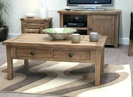 tv stand coffee table stand and coffee table set end stand coffee table end table set