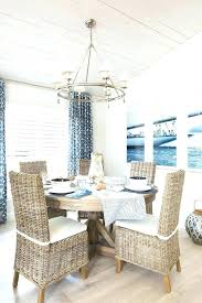 beach style chandeliers beach cottage style chandeliers best beach style chandeliers ideas on beach style for beach style chandeliers