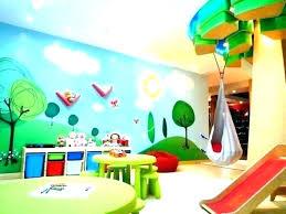 playroom furniture ideas. Kids Playroom Decor Kid Furniture Ideas