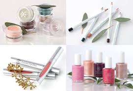 eco friendly and safer makeup brands for tweens teenoms
