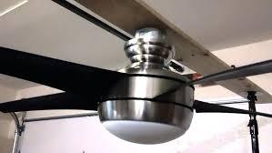ceiling fan bowl windward ceiling fan replacement glass bowl hunter ceiling fan bowl glass replacement