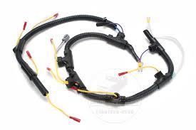 c glow plug wiring harness for l idi international glow plug wiring harness for 7 3l idi international trucks