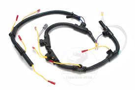 glow plug wiring harness simple wiring diagram site 7 3 idi wiring harness explore wiring diagram on the net u2022 w164 mercedes glow plug wiring harness glow plug wiring harness