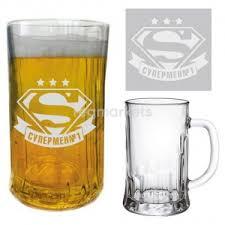 <b>Кружки</b> Супермен в Красноярске (2000 товаров) 🥇