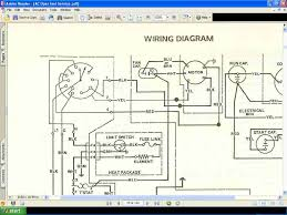rv ac wiring diagram rv wiring diagrams online rv ac wiring diagram rv image wiring diagram