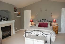 aspen white painted bedroom. First Aspen White Painted Bedroom H