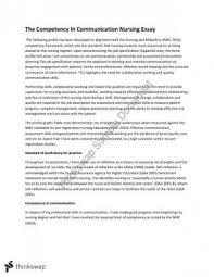 rolfe reflective model in nursing essay  nmih   art and  communication in nursing essay
