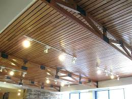wooden ceiling tiles wood ceiling panels ideas interior wood ceiling panel fabulous panels pattern hanging wooden ceiling tiles