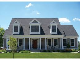 cape cod style house cape cod and new england plans craftsman house plans luxury house