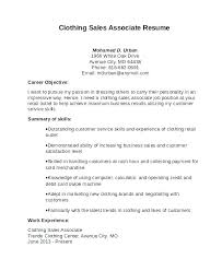 Work Skills For Resume Sales And Marketing Associate Resume Sample Inspiration Sales Associate Skills Resume