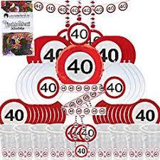 40 Geburtstag Spiele Lieder Und Mehr