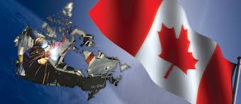 We did not find results for: General Dynamics Land Systems Canada Gdls C Epicos