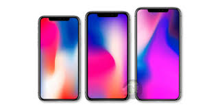 Report Apple To Ship Highest Number Of New Iphones This Fall Since