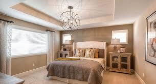 master bedroom lighting. Fancy Ideas Master Bedroom Light Fixtures Lighting