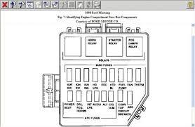 mustang gt fuel pump wiring diagram  similiar 2000 ford mustang fuel pump location keywords on 2000 mustang gt fuel pump wiring diagram
