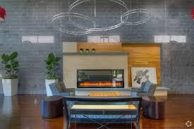 1 Bedroom Apartments In Alexandria Va Creative Design Awesome Design Ideas
