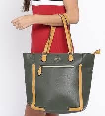 handbags with