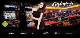 Image result for intanpoker Poker Online Terpercaya situs agen bola online bandar bola online judi bola online judi online Situs poker online slots slot machines casino games online slots slot games casino slots