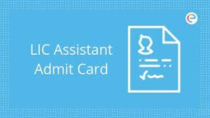 I interviewed at max life insurance (mumbai (india)) in january 2019. Lic Assistant Admit Card 2019 For Mains Phase 2 Released Download Life Insurance Corporation Assistant Call Letter Hall Ticket Licindia In