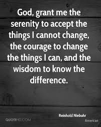 Reinhold Niebuhr Quotes Quotehd