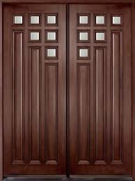 Single Front Door Single Front Door Designs For Indian Homes bevegme