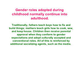 essay on gender roles online writing service gender roles in shakespeare words help in essay