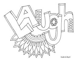 Small Picture Get This Printable Teen Coloring Pages Online 64038