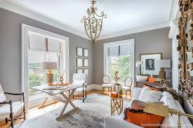 Living Room Boston Design Cool Decorating