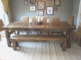 superbe 85 most cool creative art van coffee tables decorating ideas fancy with home helena table